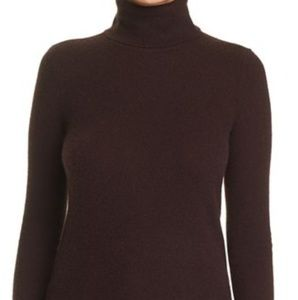 c by bloomingdales cashmere